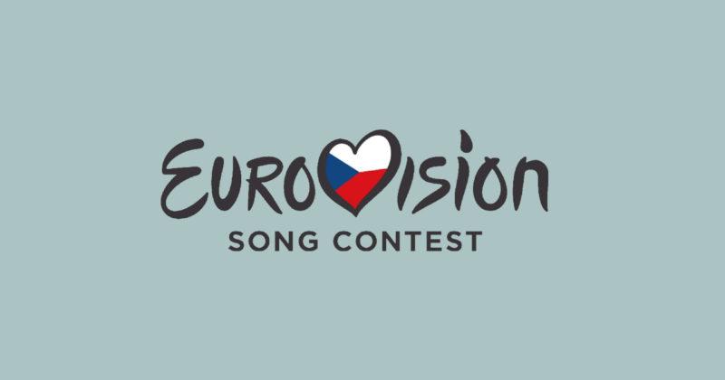 צ'כיה: האזינו לשירים המתמודדים בקדם אירוויזיון