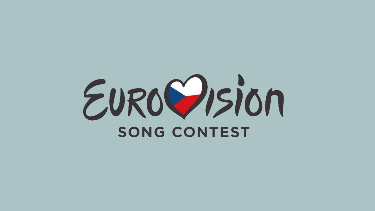 Czech Republic Eurovision