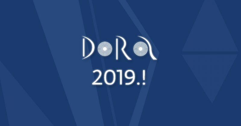 קרואטיה: פורסמו 16 המשתתפים ב- Dora 2019