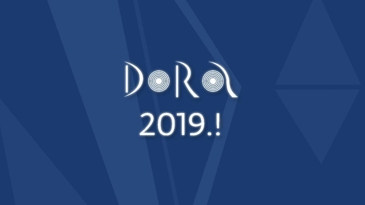 Dora Croatia 2019