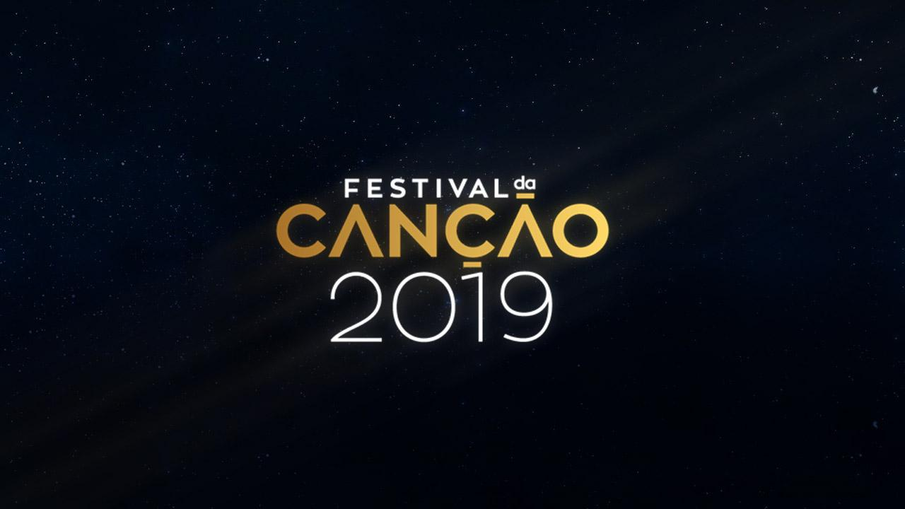 FTP Portugal 2019