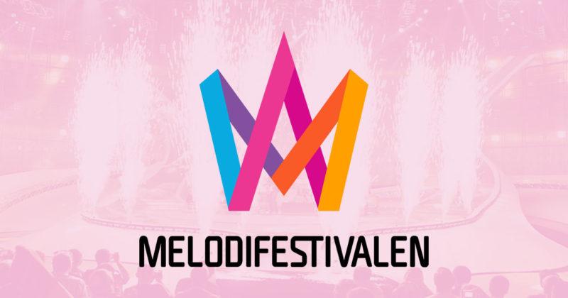 שוודיה: פורסמו חוקי מלודיפסטיבלן 2021
