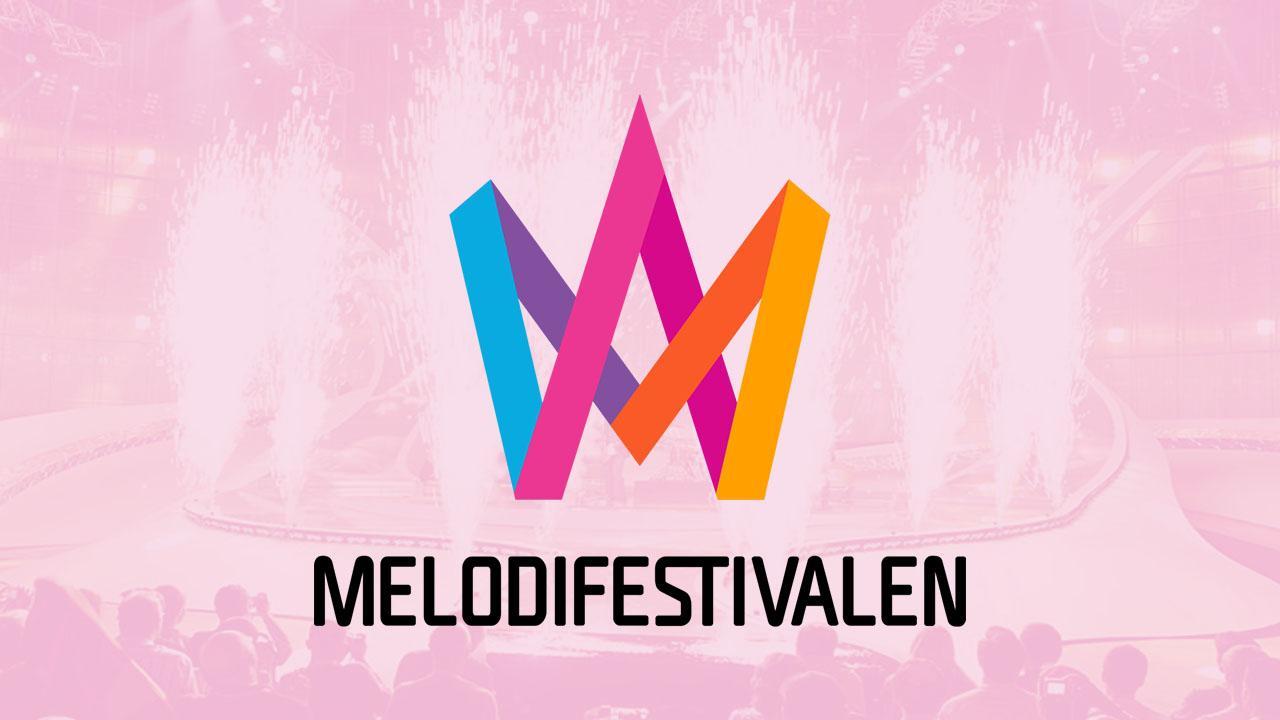 Melodifestivalen Sweden 2019