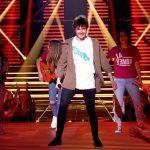 """ספרד: מיקי ייצג את ספרד עם """"La Venda"""""""
