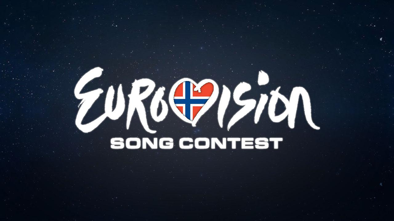 Norway Eurovision