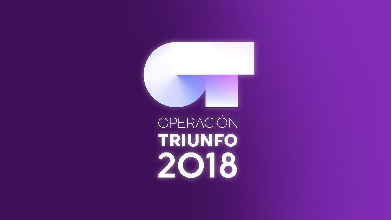 OT Spain 2018