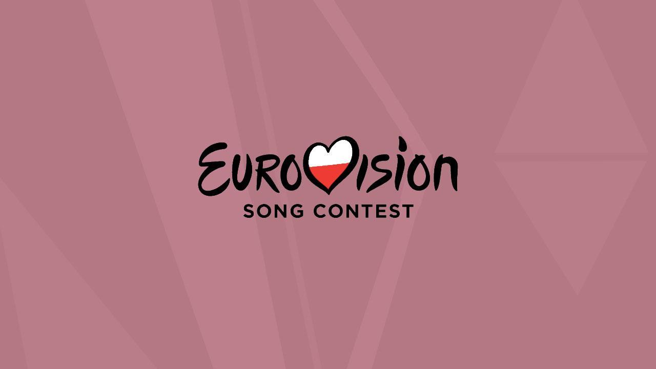Poland Eurovision