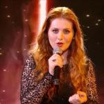 צרפת היא הזוכה בתחרות OGAE Second Chance