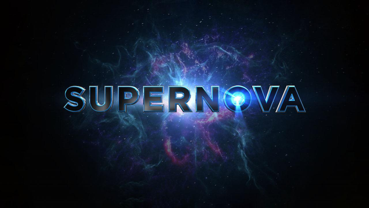 Supernova Latvia