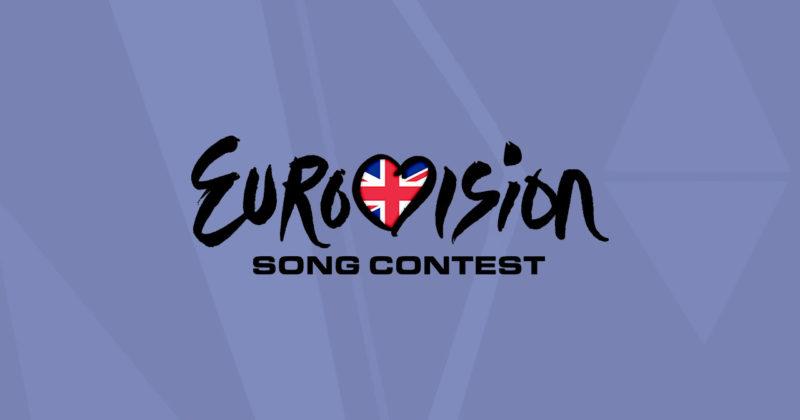 בריטניה: השיר ייחשף ב- 27 בפברואר