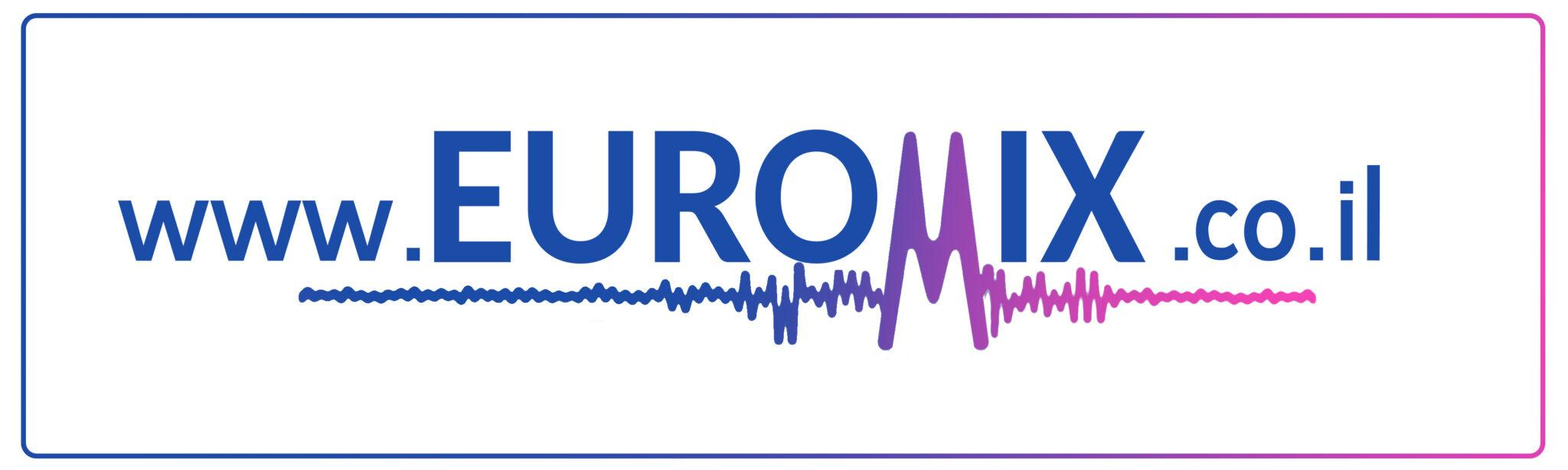 www.euromix.co.il