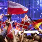 שש מדינות יחשפו בסוף השבוע את נציגיהן