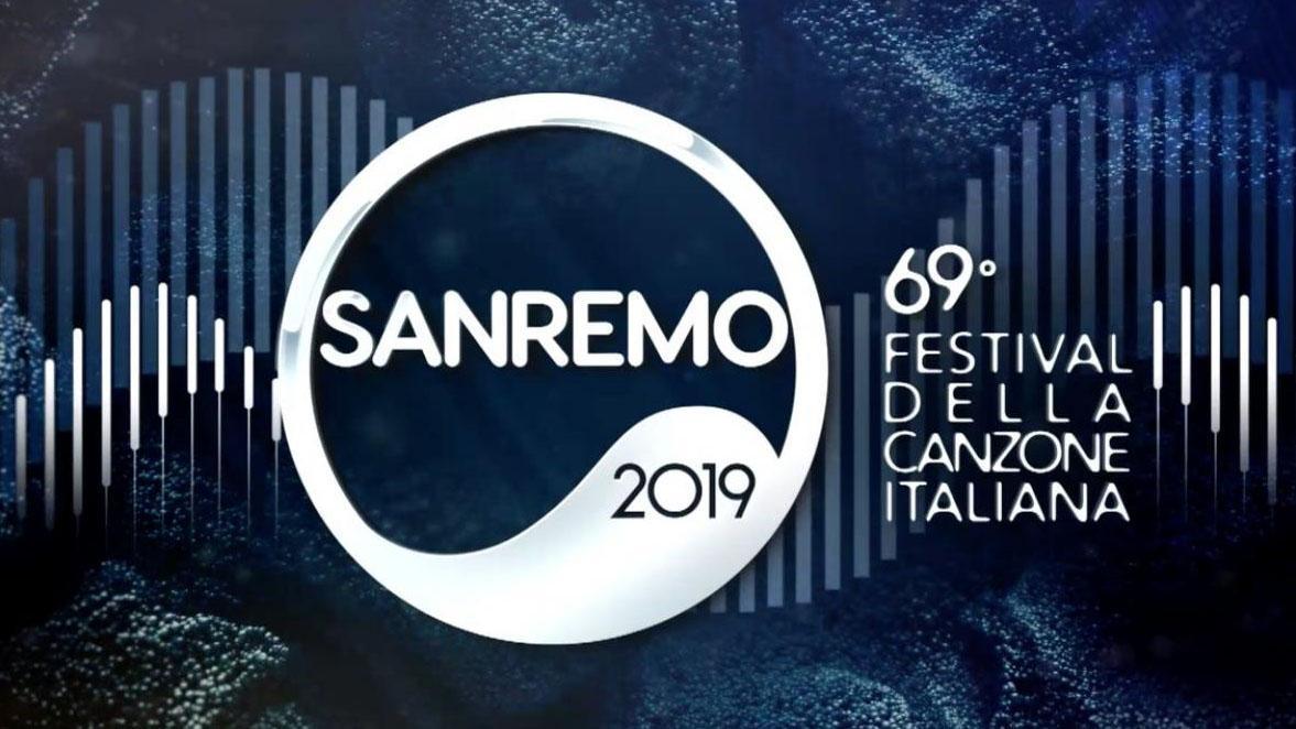 Sanremo Italy 2019