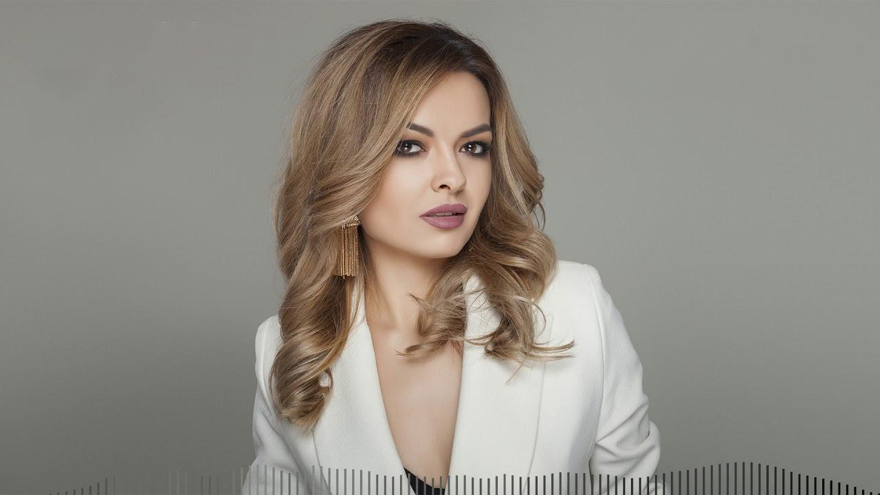 Anna Odobescu Moldova 2019