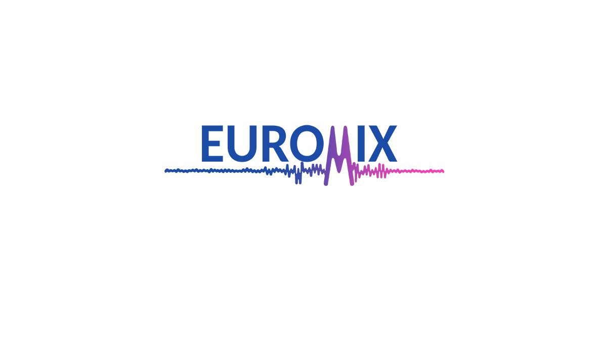 EuroMix Square