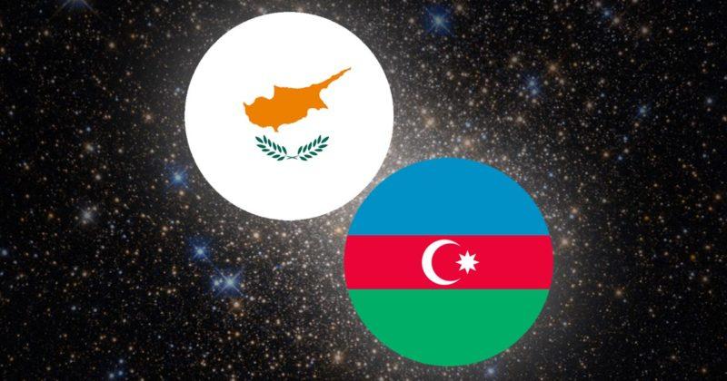היום: חשיפת השירים של אזרבייג'אן וקפריסין