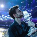 אירוויזיון 2020 יופק על ידי NPO, AVROTROS ו- NOS