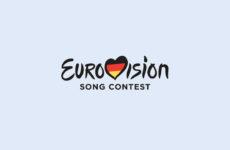 גרמניה: הנציג לאירוויזיון 2021 יבחר בקרוב