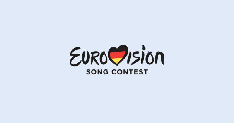 גרמניה: השיר והנציג נבחרו – חשיפה ב- 27 בפברואר