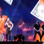 איטליה מאשרת השתתפות באירוויזיון 2020