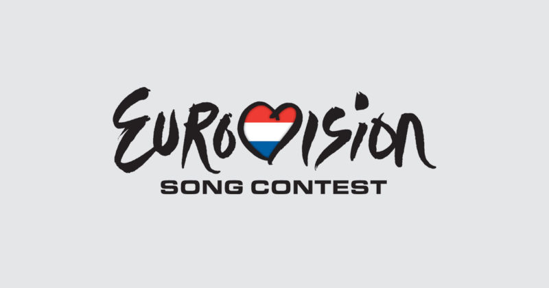 בלאגן בהולנד: מי יארח את התחרות במקרה של זכיה?