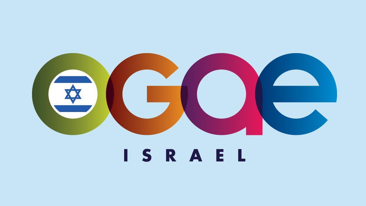 OGAE ISRAEL