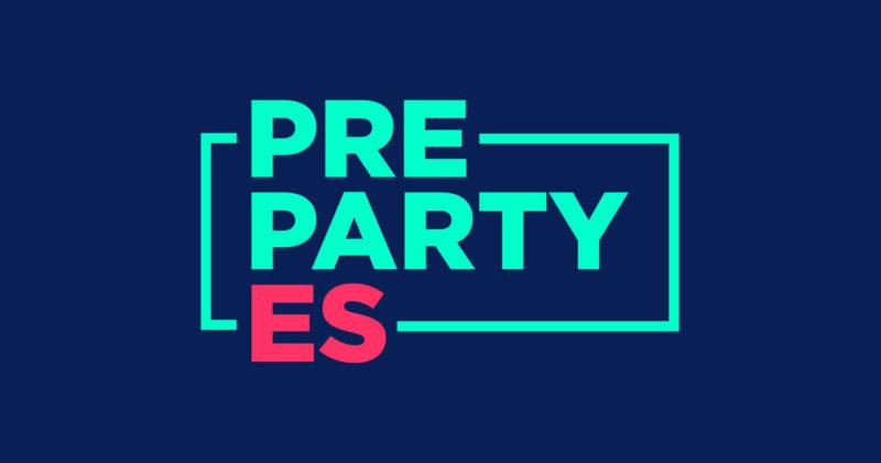 ספרד: ההכנות למסיבת האירוויזיון נמשכות