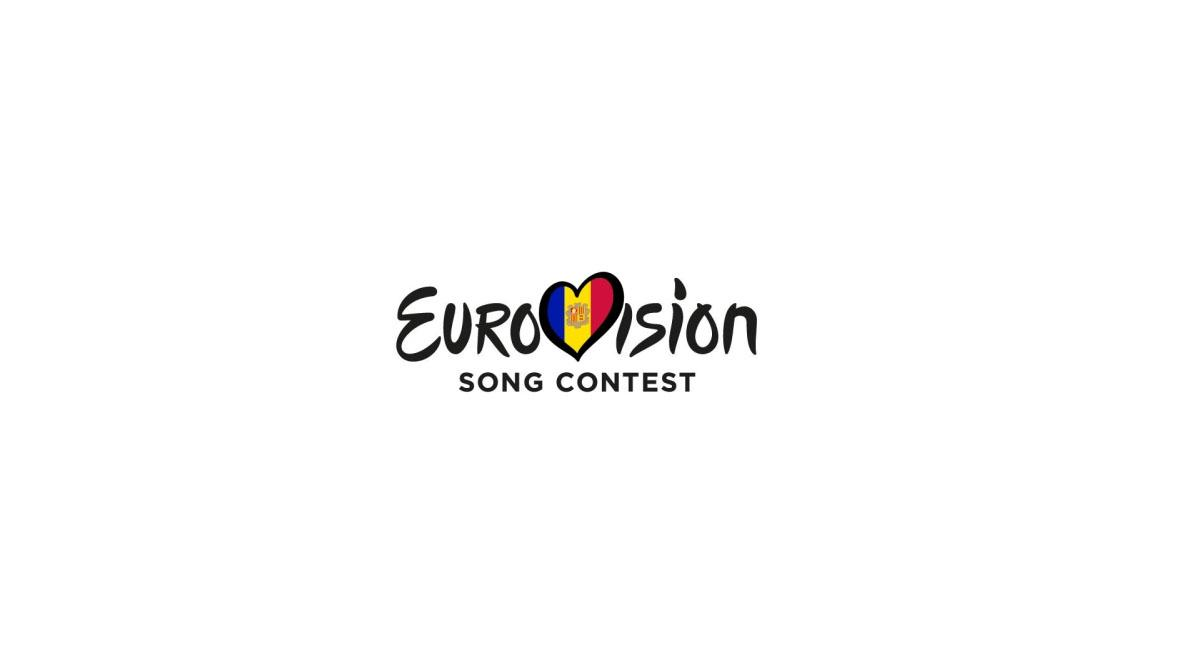 Andorra Eurovision