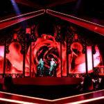 קזחסטן, קוסובו וקנדה ישדרו את אירוויזיון 2019