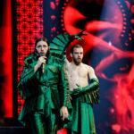 פורטוגל: רשימת המלחינים אשר יתמודדו בקדם אירוויזיון