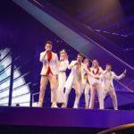 מונטנגרו מאשרת השתתפות באירוויזיון 2020
