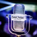 19 מדינות כבר אישרו את השתתפותן באירוויזיון 2020