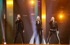 נורווגיה 2021: KEiiNO יתמודדו בקדם אירוויזיון