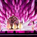 יוון מאשרת השתתפות באירוויזיון 2020