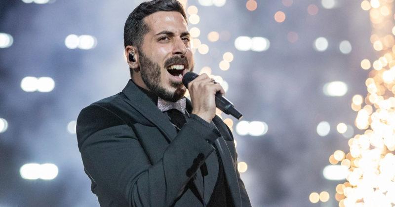 השיר הישראלי לאירוויזיון כבר נחשף?