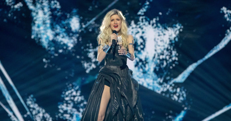סרביה: דחייה במועד האחרון לשליחת שירים