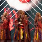 פולין: האם הם עלו על השיטה להצלחה באירוויזיון?