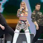 בלרוס: 95 שירים הוגשו לקדם אירוויזיון