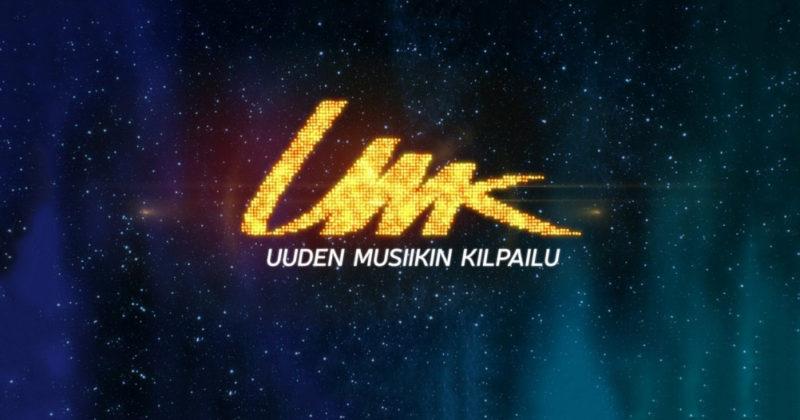 פינלנד: חשיפת מתמודדי ה- UMK בינואר