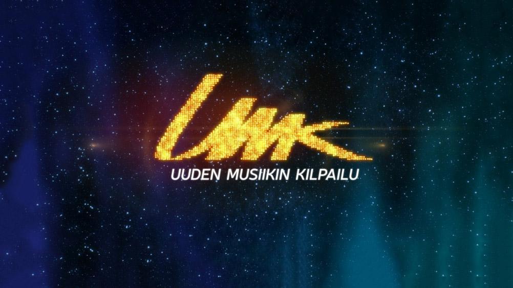 UMK Finland
