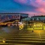 רוטרדם תארח את אירוויזיון 2021? עוד ייתכנו הפתעות!