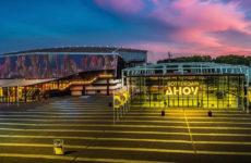 36 מדינות אישרו עד כה השתתפות באירוויזיון 2021