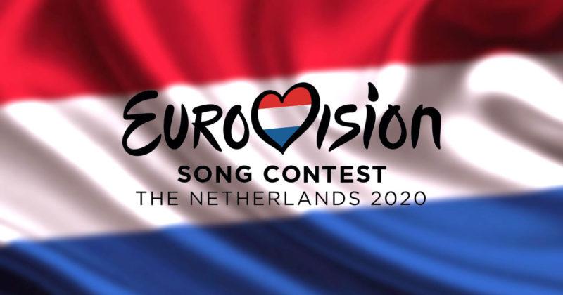 אירוויזיון 2020: המופע האמנותי יכלול זמרים מקומיים
