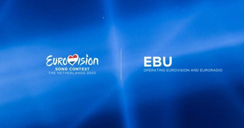 החלטת איגוד השידור האירופי גורמת לסערה