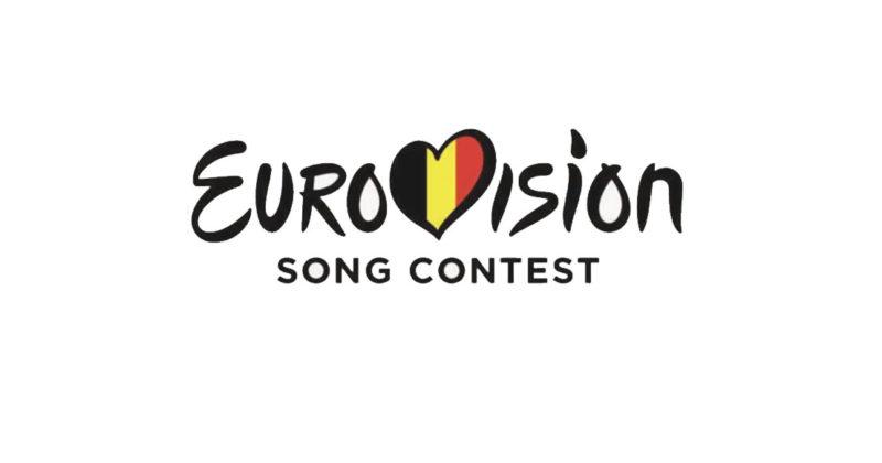 בלגיה: תחשוף את הנציג הערב בשעה 23:00