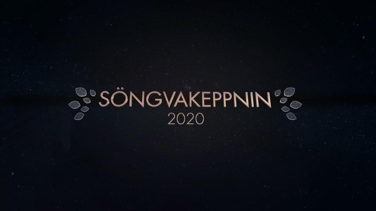 songvakeppnin-Iceland-2020
