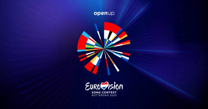 נבחרו נותני החסות לאירוויזיון 2020