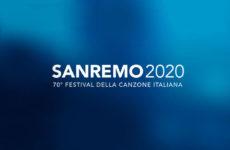 איטליה: פסטיבל סן רמו נדחה למועד מאוחר מהרגיל