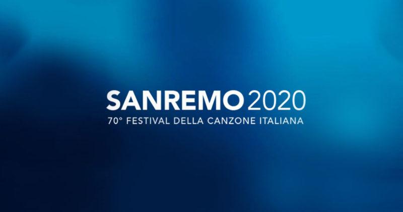 סקר: מי צריך לייצג את איטליה באירוויזיון?