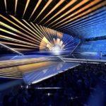 עיצוב הבמה של אירוויזיון 2020 נחשף